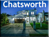 Chatsworth New Construction Homes for Sale