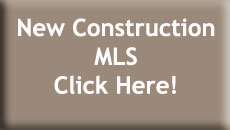 New Construction MLS